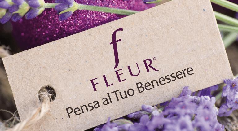 fleur_title
