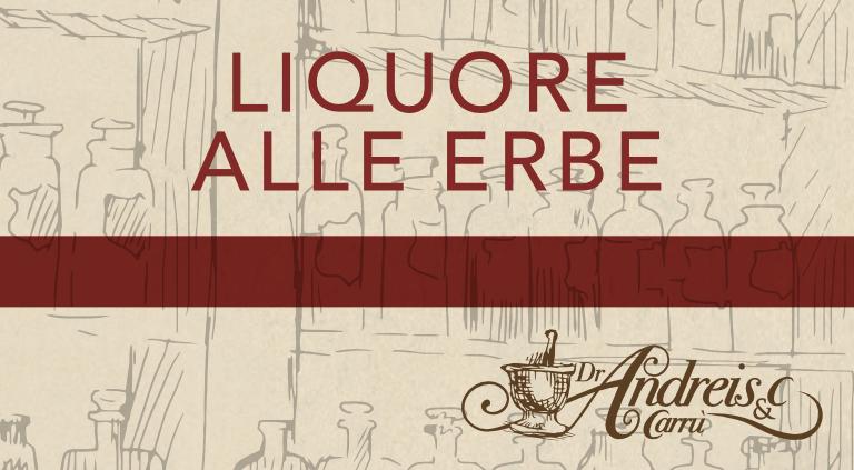 liquore_title