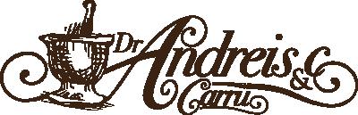 logo_andreis