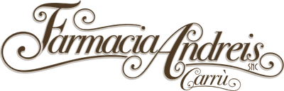 logo_andreis_marrone_2