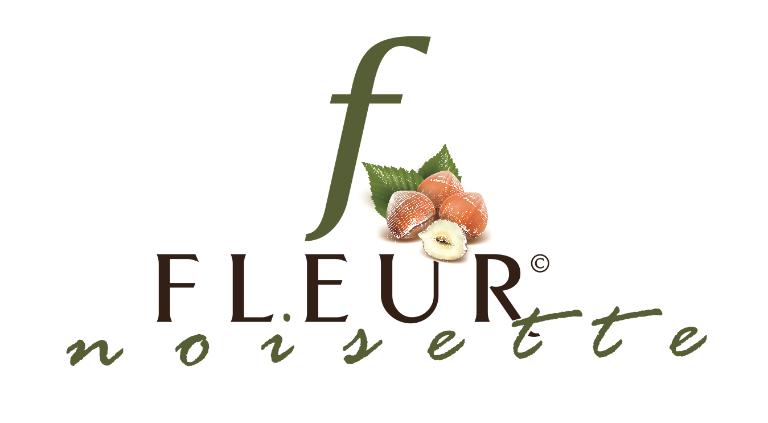 fleur_title2